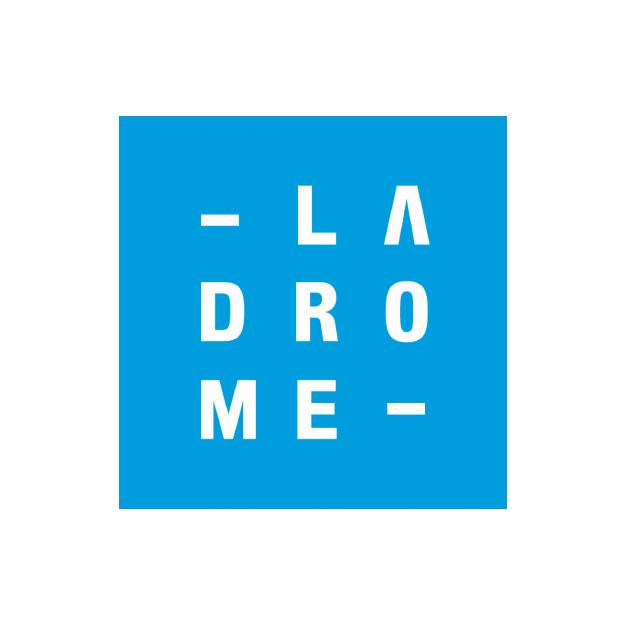 Conseil départemental de la Drôme