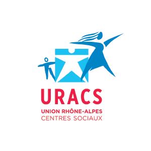 Union Rhône-Alpes des Centres Sociaux