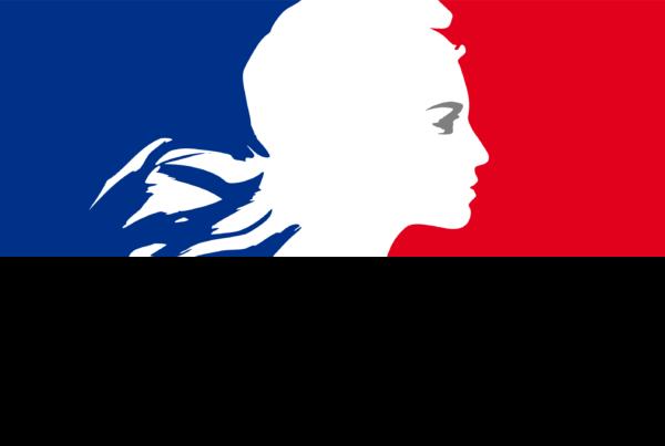 Participation au groupe de travail «jeunesse» du Gouvernement