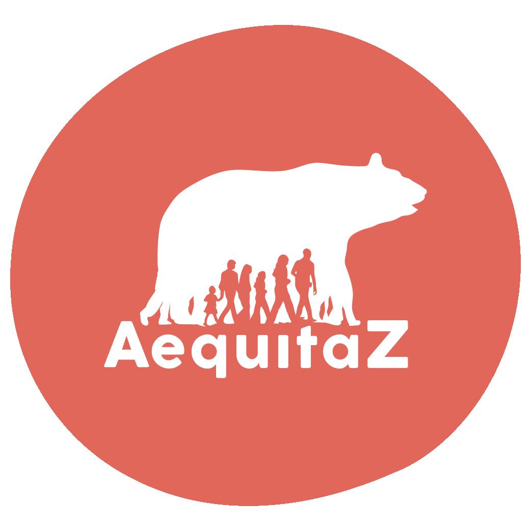 Logo Aequitaz