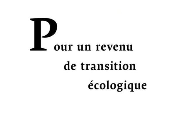 odyssee-revenu-transition-ecologique-a-la-une