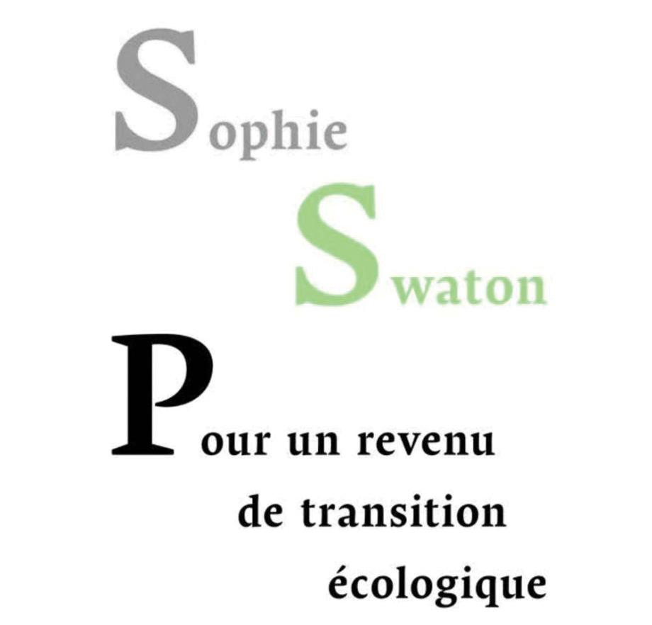 odyssee-revenu-transition-ecologique