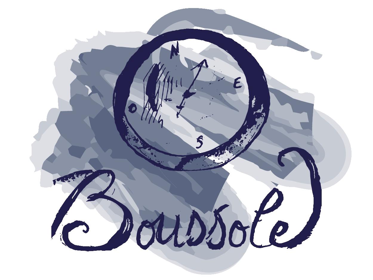 Projet Boussole
