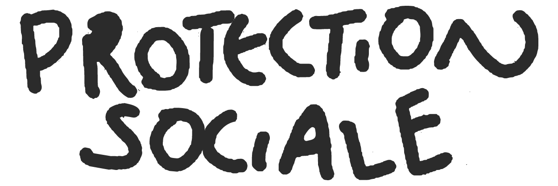 Projet - Protection sociale et solidaire