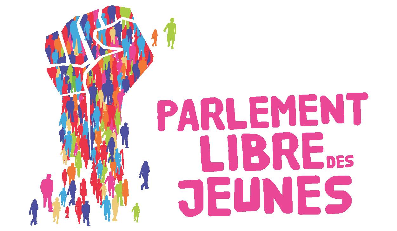 Parlement libre des jeunes