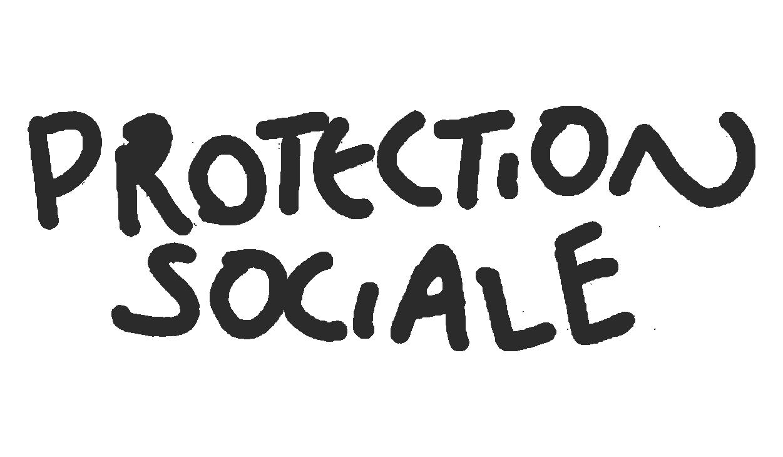 Protection sociale et solidaire